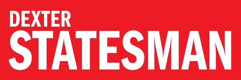 Dexter Statesman