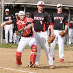 Stories from March 2015   Dexter Statesman
