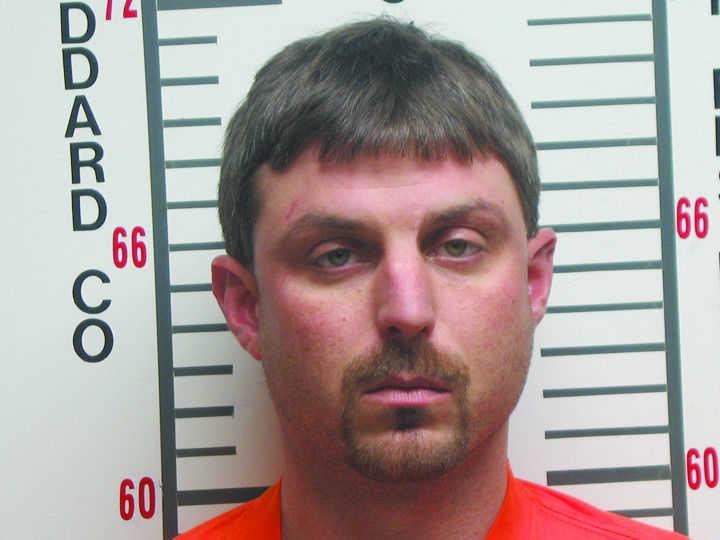 Local News Friday Round Up Nets 14 Arrests 2 20 11 Dexter Statesman
